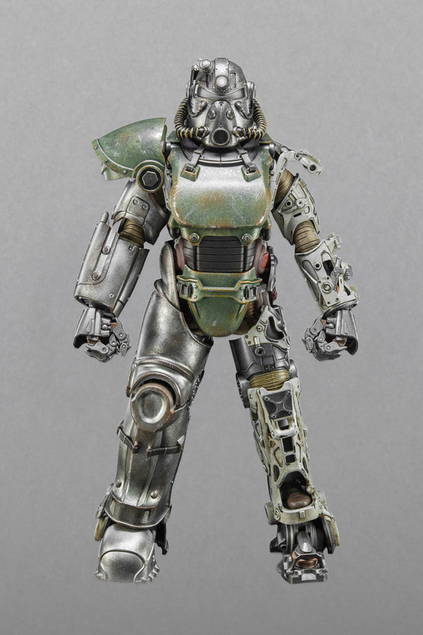 fallout 4 t 51 power armor exclusive figure the official bethesda