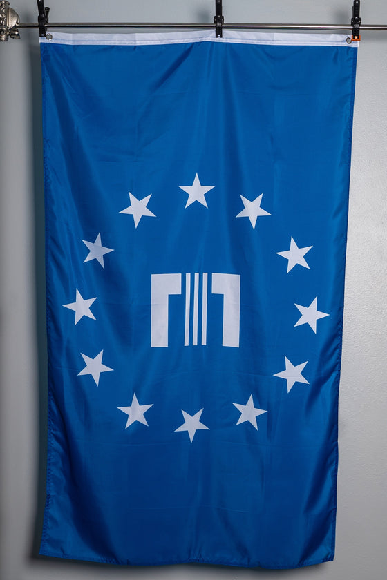 Enclave Faction Flag