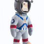 Jangles the Moon Monkey Plush