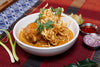 Khao Soi (Subscription)