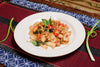 Drunken Noodle (Subscription)