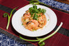 Tom Yum Fried Rice (Subscription)