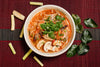 Tom Yum Noodle (Guest)