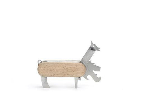 ANIMAL MULTI TOOL - Treehouse Gift & Home