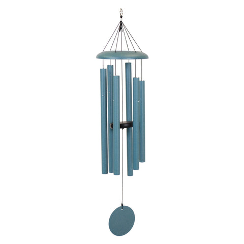 "Corinthian Bells 36"" Wind Chime - Treehouse Gift & Home"