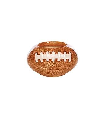 Football Planter - Treehouse Gift & Home
