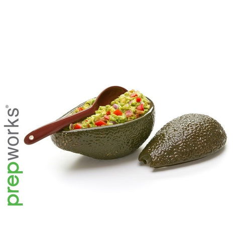 GUACAMOLE BOWL - Treehouse Gift & Home