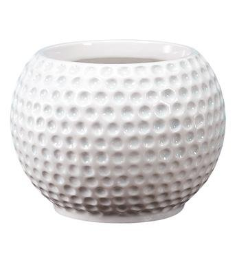 Golf Ball Planter - Treehouse Gift & Home