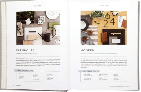 Home Body - Treehouse Gift & Home