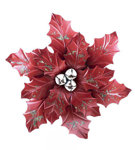 Pointsettia - Treehouse Gift & Home
