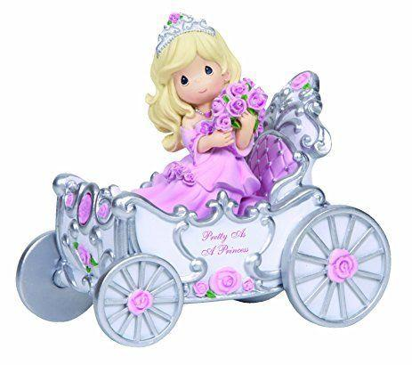Princess Musical - Treehouse Gift & Home
