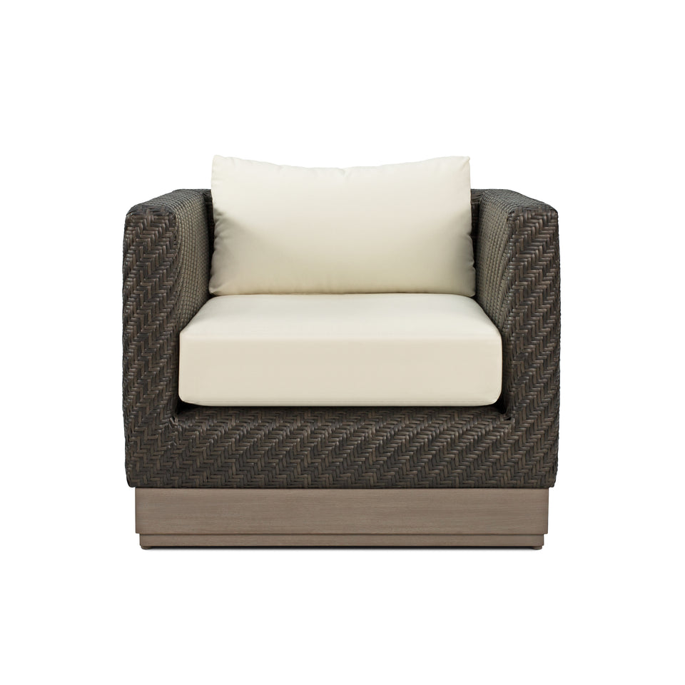 collections/Osier_Lounge_Chair_Front_Fawn_Final.jpg