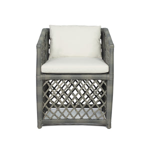 AVERY DINING ARMCHAIR