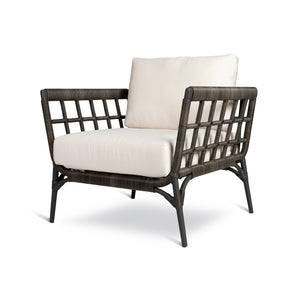 AVIVA LOUNGE CHAIR
