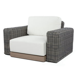 BLAKE LOUNGE CHAIR