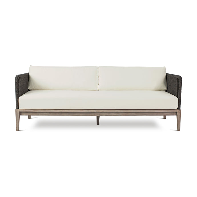 DAVES SOFA