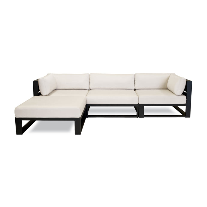 EDWIN MODULAR SECTIONAL
