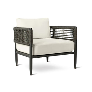 JAX LOUNGE CHAIR