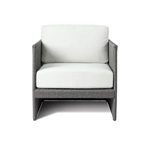 JOYCE LOUNGE CHAIR