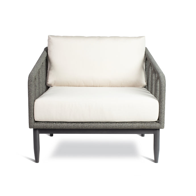 KIP LOUNGE CHAIR