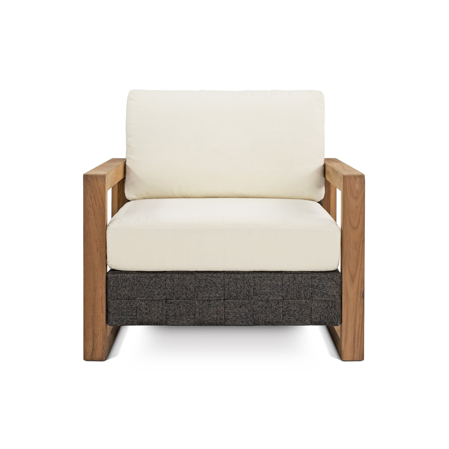 MARIN LOUNGE CHAIR