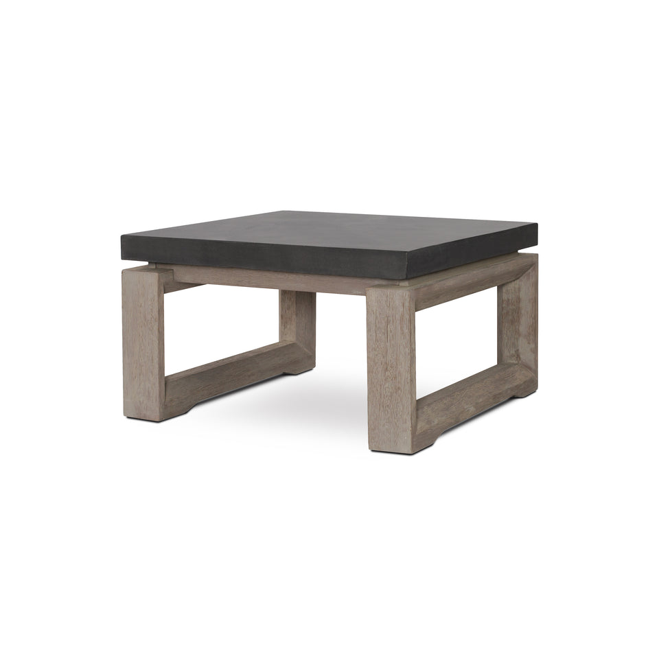 OLSEN OCCASIONAL TABLES