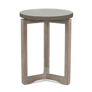 OLSEN SIDE TABLE