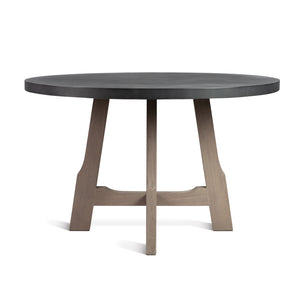 RAWLINS DINING TABLE