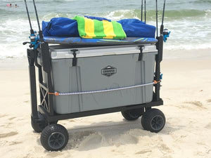 Plus One Multi-Purpose Cart