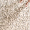 Lazo Rug Natural - Rook and Render