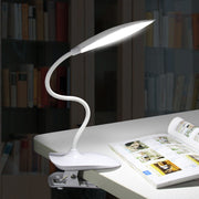 Eye Protection Desk Lamp With Clip -Modern lighting Lighting Salon