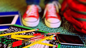 5 Tips To Help You Survive 'Back To School'. (5 Will Be Your Favorite)