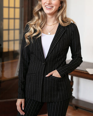 (**sale**) Fab-Fit Blazer