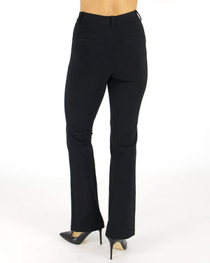 (**new item**) Fab-Fit Work Pant - Bootcut by Grace and Lace