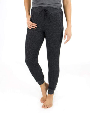 (**sale**) Snow Day Joggers