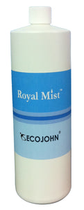 Royal Mist Odor Guard Liquid 250 ml