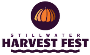 Stillwater HarvestFest, Giant Pumpkin Seeds, St. Croix Growers Association