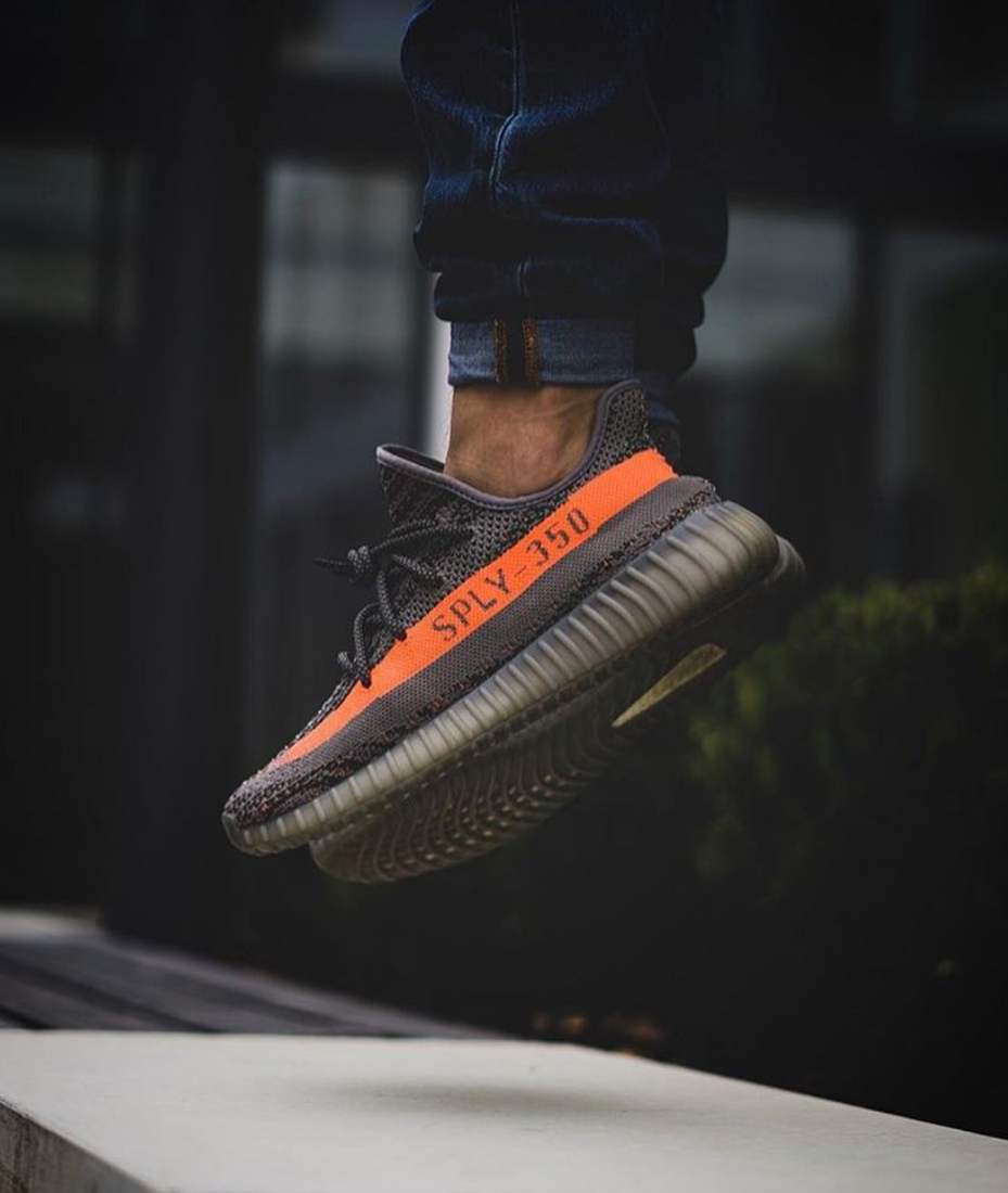 dcfc41a45279f How to Cop Yeezys When You Are Ballin  on a Budget — X Sneaker Care