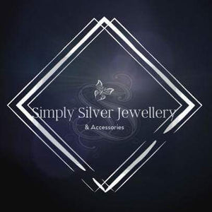 Simply Silver Jewellery & Accessories