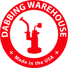Dabbing Warehouse