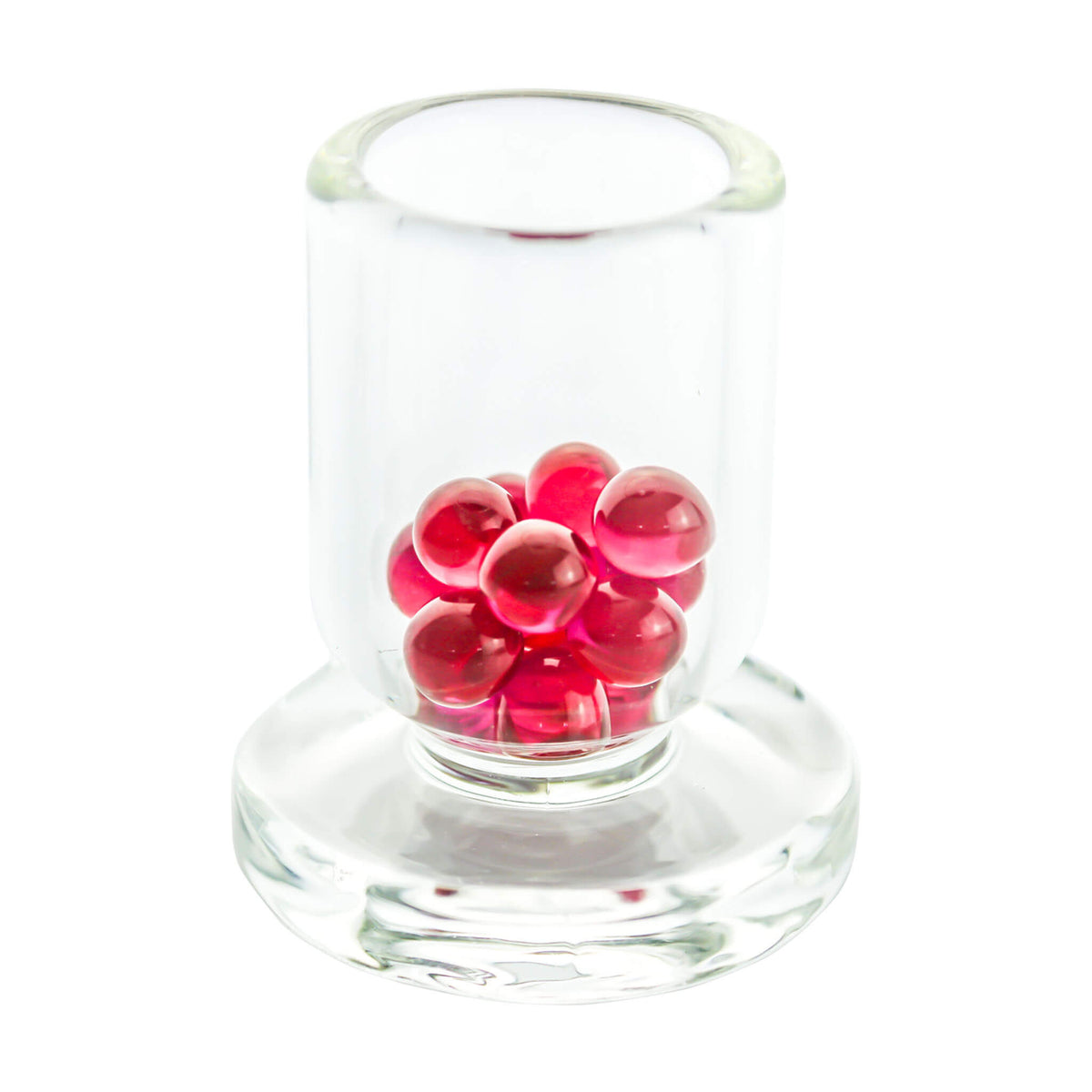 6mm Terp (Dab) Pearls-Ruby_in cup