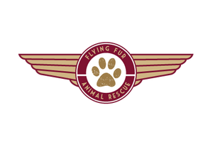 Flying Fur Animal Rescue