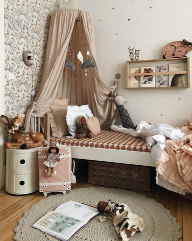 Nursery Inspiration: Our Top Ten for 2019