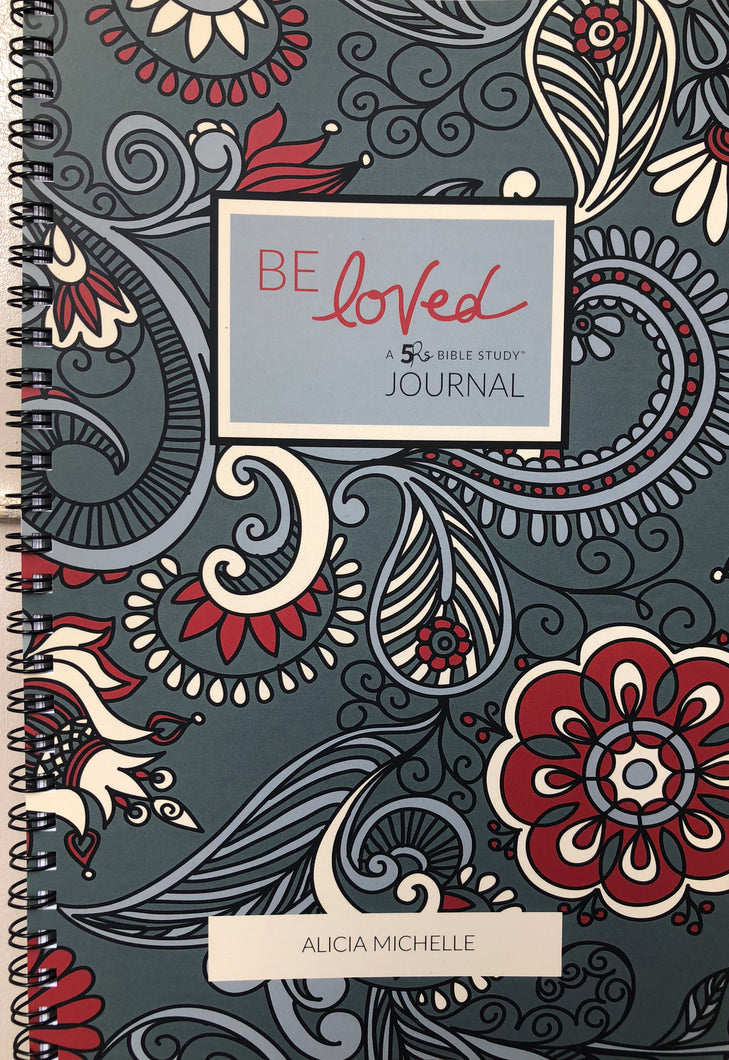 love bible study | bible study journal | bible study about love | bible study on love | love bible verses
