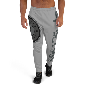 Men's Epic Joggers (Smoke)