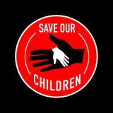 Tom Deblass-Save Our Children (Available Now)!!