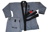 Ocean Storm Gi ( Limited Edition )
