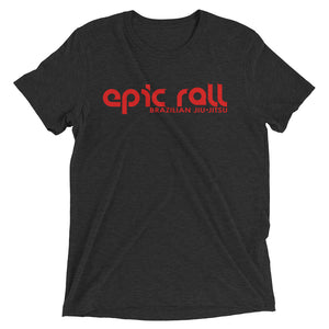 Epic Roll - Midnight Roll Edition