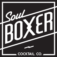 SoulBoxerStore