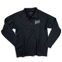 Men's Sport Wick Stretch 1/4 Zip Pullover